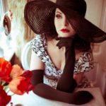 4264 Чому деякі чоловіки хочуть багато жінок і їх приваблюють «чужі» і «занепалі»