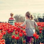 4144 Уявні друзі дітей: чи є привід для паніки?