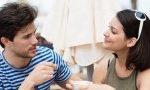 4125 Як бути цікавою для чоловіка у спілкуванні, як правильно спілкуватися з хлопцями?