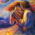 4319 10 тайн, которые мужчина и женщина должны знать о себе и друг о друге