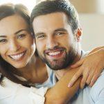 4595 Идеальные мужья по знаку Зодиака, которые лучше всех относятся к своим женщинам