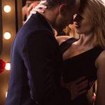 4383 Любовь или страсть? 5 ситуаций, помогающих понять, сколько продлятся отношения