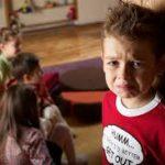 4684 Адаптация в детском саду: как облегчить и правильно настроить ребенка
