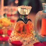 4670 Арабские масляные духи аль рехаб самые популярные