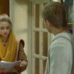 4853 Главные и второстепенные роли в кинокартине «Кто если не я»