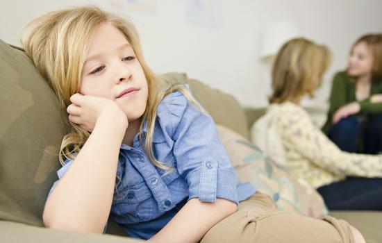 4872 Как бороться с ленью и апатией: подросток ленится во всем