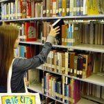 4766 Книги который должен прочитать каждый образованный человек, классика которую стоит прочесть
