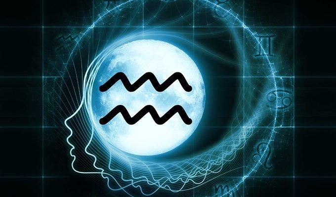 4874 Самый интригующий знак Зодиака: холодный, умный и с богатым воображением