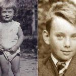 4996 Алексей баталов биография личная жизнь дети