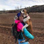 4955 Кот и пёс путешествуют со своими людьми 20 эпичнейших фото!