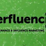 5081 Перфлюенс — агентство рекламы у блогеров