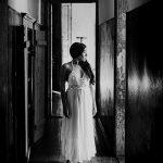 5202 Почему следует уйти из мертвых отношений, даже если пугает одна мысль об одиночестве