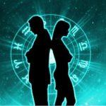 5213 Рейтинг знаков Зодиака: кого труднее всего любить