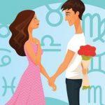 5129 Совместимость знаков Зодиака: рейтинг лучших пар, которые вместе горы свернут
