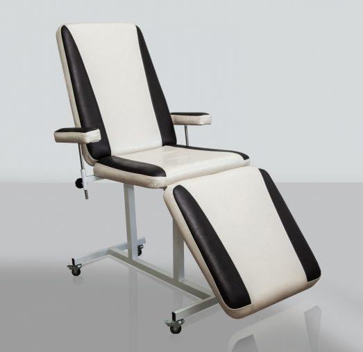 5150 Современные косметологические кресла – какое выбрать?