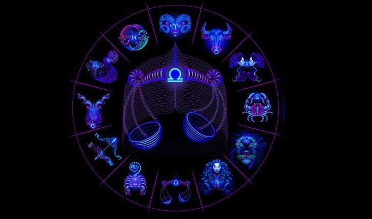 4963 Знаки зодиака, у которых высокая совместимость с Весами