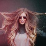 5286 6 секретов здоровых волос