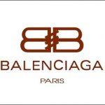 5358 Balenciaga что за бренд, баленсиага парфюм