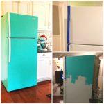 5466 Что можно сделать из старого холодильника — техника своими руками фото