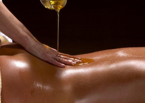 5412 Эротический массаж в домашних условиях — эромассаж для женщин