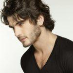 5264 Испанские актеры мужчины список с фото