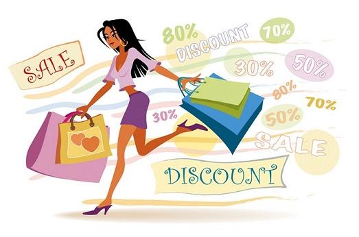 5409 Как экономить при покупках на сайтах интернет-магазинов с использованием промокодов?