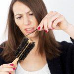5355 Как сохранить здоровье волос?