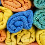 5252 Как выбрать качественный текстиль для дома?
