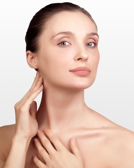 5423 Наиболее распространенные домашние косметологические аппараты