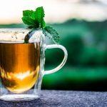 5448 Топ самых вкусных чаев и глинтвейнов