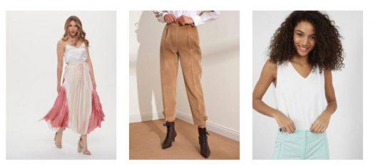 5434 Женская одежда Setre