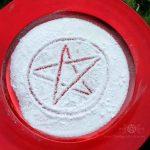 5973 5 простых заклинаний для начинающих ведьм: любовь, защита, успех и многое другое