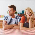 5780 5 типов поведения в отношениях, которые ведут к расставанию
