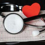 6013 Что делает кардиолог при приеме пациента
