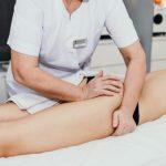 5799 Что нужно знать об антицеллюлитном массаже