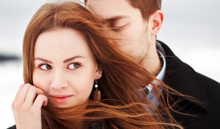 5920 Действительно ли мужчина влюбляется, когда скучает по женщине