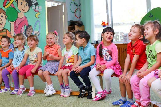 5892 Как организовать детский праздник с аниматорами?