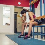 5949 Как сохранить мотивацию к занятиям в спортзале