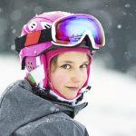 5902 Как выбрать горнолыжный курорт для отдыха с детьми?