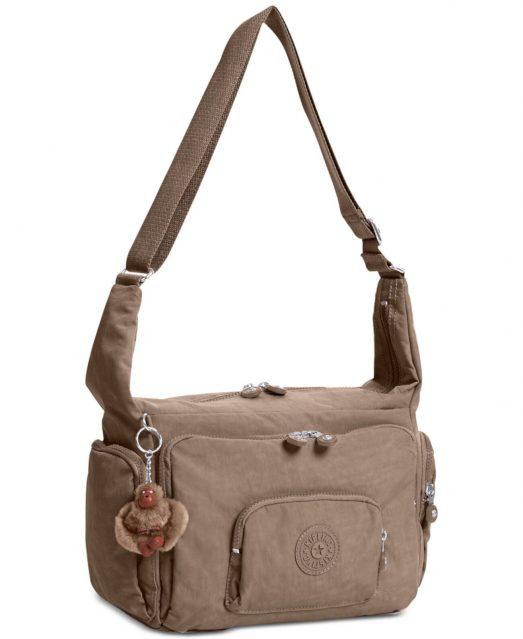 5877 Как выбрать мужскую сумку через плечо?