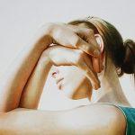 5839 С глаз долой — из сердца вон: как ведут себя знаки Зодиака, когда им разбивают сердце