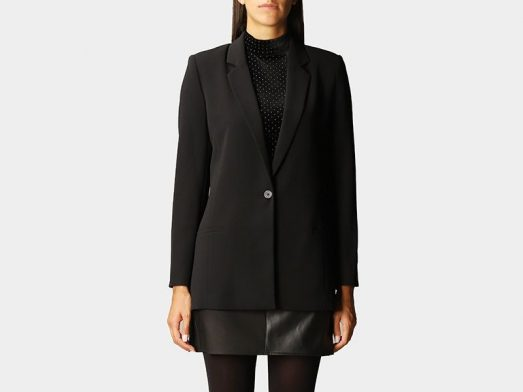 5992 Трендовые жакеты и пиджаки в сезоне 2021-2022 для женщин