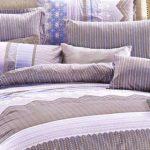 6220 Ткань для постельного белья – какую выбрать?