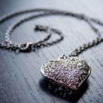 6293 5 причин начать покупать ювелирные изделия из серебра