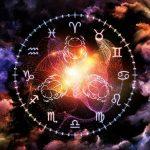6421 Эти знаки Зодиака постоянно всех критикуют