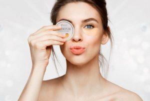 6309 Gscosmetics.com.ua — интернет-магазин корейской косметики