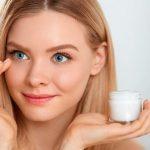 6416 Лучшие способы улучшить состояние кожи вокруг глаз