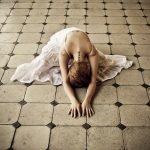 6290 Не жертвуй собой, женщина — никто не оценит