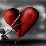 6555 Любовь, которая «удушает»