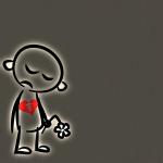 6629 Эти 3 знака Зодиака могут разбить вам сердце